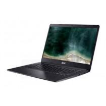 acer-chromebook-c933lt-p8wa-35-6-cm-14-zoll-touchscreen-full-hd-intel-pentium-silver-8-gb-lpddr4-sdram-64-flash-wi-fi-5-1.jpg