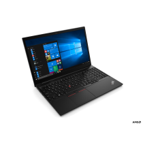 Lenovo ThinkPad E15 G2 (15.6 Zoll) Full HD AMD Ryzen 5 16GB 512GB