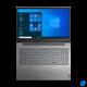 lenovo-thinkbook-15p-notebook-39-6-cm-15-6-zoll-full-hd-intel-core-i5-prozessoren-der-10-generation-16-gb-ddr4-sdram-512-4.jpg