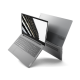 lenovo-thinkbook-15p-notebook-39-6-cm-15-6-zoll-full-hd-intel-core-i5-prozessoren-der-10-generation-16-gb-ddr4-sdram-512-7.jpg