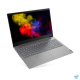 lenovo-thinkbook-15p-notebook-39-6-cm-15-6-zoll-full-hd-intel-core-i5-prozessoren-der-10-generation-16-gb-ddr4-sdram-512-11.jpg