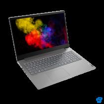 Lenovo ThinkBook 15p (15.6 Zoll) Full HD Intel i5 10.Gen 16GB 512GB