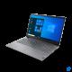 lenovo-thinkbook-15p-notebook-39-6-cm-15-6-zoll-full-hd-intel-core-i5-prozessoren-der-10-generation-16-gb-ddr4-sdram-512-12.jpg