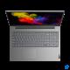 lenovo-thinkbook-15p-notebook-39-6-cm-15-6-zoll-full-hd-intel-core-i5-prozessoren-der-10-generation-16-gb-ddr4-sdram-512-13.jpg