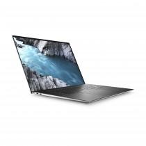 Dell XPS 17 9710 (17 Zoll) Full HD+ Intel i7 11.Gen 16GB 512GB