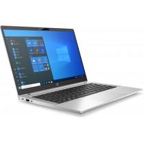 HP ProBook 630 G8 (13.3 Zoll) Full HD Intel i5 11.Gen 8GB 256GB