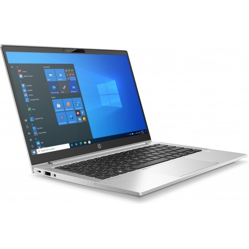 hp-probook-630-g8-notebook-33-8-cm-13-3-zoll-full-hd-intel-core-i5-prozessoren-der-11-generation-8-gb-ddr4-sdram-256-ssd-3.jpg