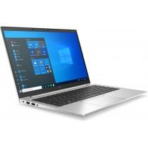 HP EliteBook 840 G8 (14 Zoll) Full HD Intel i7 11.Gen 32GB 1TB