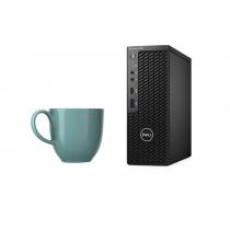 dell-precision-3240-ddr4-sdram-i5-10500-cff-intel-core-i5-prozessoren-der-10-generation-8-gb-256-ssd-windows-10-pro-6.jpg