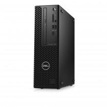dell-precision-3450-ddr4-sdram-i5-10505-sff-intel-core-i5-prozessoren-der-10-generation-8-gb-256-ssd-windows-10-pro-2.jpg