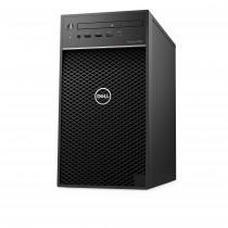 dell-precision-3650-ddr4-sdram-w-1370p-tower-intel-xeon-16-gb-512-ssd-windows-10-pro-for-workstations-arbeitsstation-schwarz-2.j