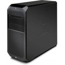 HP Z4 G4 Tower Intel Xeon W-2245 64GB 1TB
