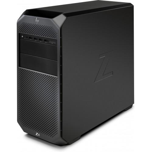 hp-z4-g4-ddr4-sdram-w-2245-tower-intel-xeon-e-64-gb-1000-ssd-windows-10-pro-for-workstations-arbeitsstation-schwarz-2.jpg