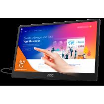 aoc-16t2-touchscreen-monitor-39-6-cm-15-6-zoll-1920-x-1080-pixel-multitouch-schwarz-6.jpg
