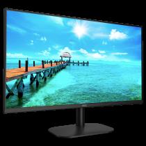 aoc-b2-24b2xhm2-computerbildschirm-60-5-cm-23-8-zoll-1920-x-1080-pixel-full-hd-lcd-schwarz-7.jpg
