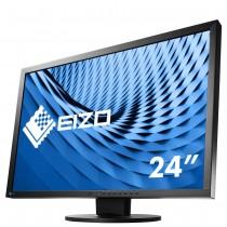 eizo-flexscan-ev2430-bk-led-display-61-2-cm-24-1-zoll-1920-x-1200-pixel-wuxga-schwarz-2.jpg