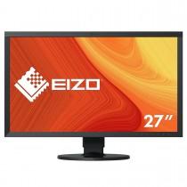 eizo-coloredge-cs2740-led-display-68-6-cm-27-zoll-3840-x-2160-pixel-4k-ultra-hd-schwarz-1.jpg
