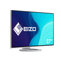 eizo-flexscan-ev2795-wt-led-display-68-6-cm-27-zoll-2560-x-1440-pixel-quad-hd-weiss-8.jpg