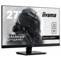 iiyama-g-master-g2730hsu-b1-led-display-68-6-cm-27-zoll-1920-x-1080-pixel-full-hd-schwarz-10.jpg