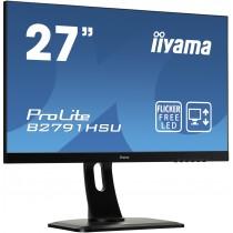 iiyama-prolite-b2791hsu-b1-led-display-68-6-cm-27-zoll-1920-x-1080-pixel-full-hd-schwarz-2.jpg