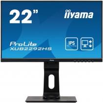 iiyama-prolite-xub2292hs-b1-led-display-54-6-cm-21-5-zoll-1920-x-1080-pixel-full-hd-schwarz-1.jpg