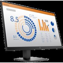 hp-p27q-g4-qhd-height-adjust-monitor-68-6-cm-27-zoll-2560-x-1440-pixel-quad-hd-led-schwarz-3.jpg
