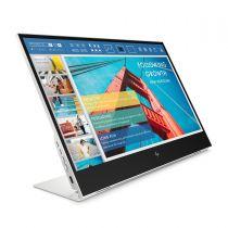 HP E14 G4 (14 Zoll) tragbarer Monitor Full HD 1920x1080px USB-C DisplayPort