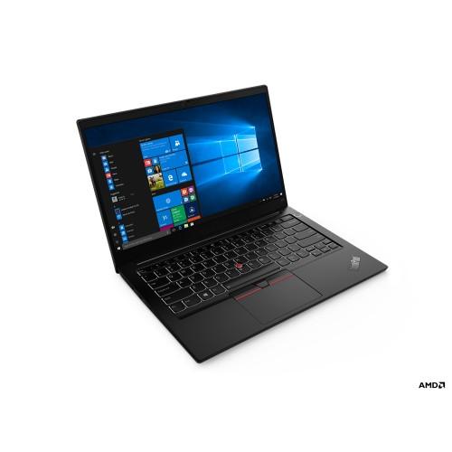 lenovo-thinkpad-e14-notebook-35-6-cm-14-zoll-full-hd-amd-ryzen-5-8-gb-ddr4-sdram-256-ssd-wi-fi-802-11ac-windows-10-pro-5.jpg
