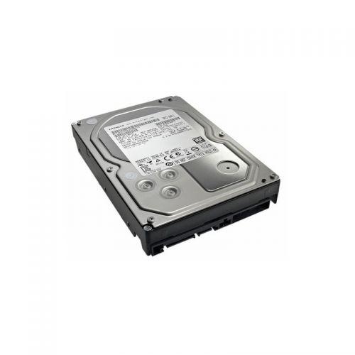 """2TB Hitachi HDD HDS722020ALA330 3.5"""" SATA 3Gb/s 0F12452 Festplatte"""