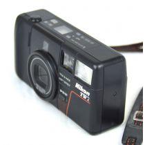 Nikon TW2