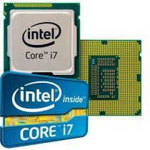 Intel Core i7-2600 Prozessor/ CPU 3,4GHz Sockel So.1155