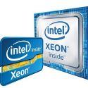 Intel Xeon E3-1220 v3 Quad-Core Prozessor/CPU 3.1 bis 3.5GHz So.1150 FCLGA1150