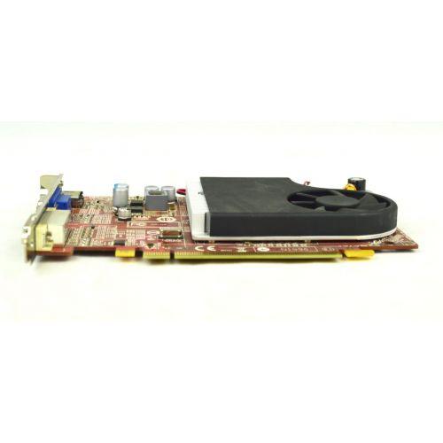 ATI Radeon HD 4650 1GB DDR2 Grafikarte GPU PN 533166-001