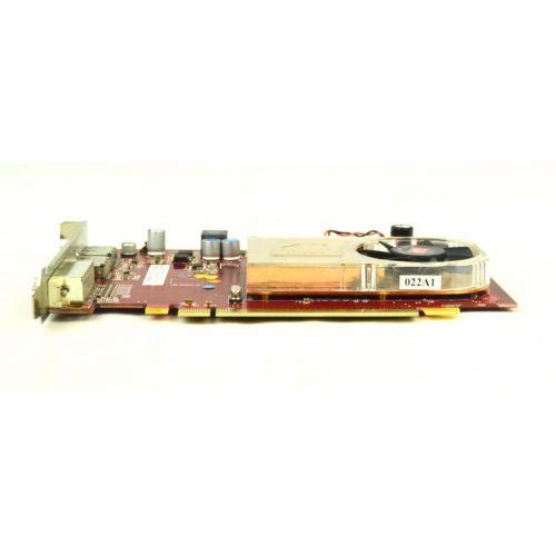 ATI RADEON HD4650 1GB DDR3 Grafikarte GPU PN 534548-001
