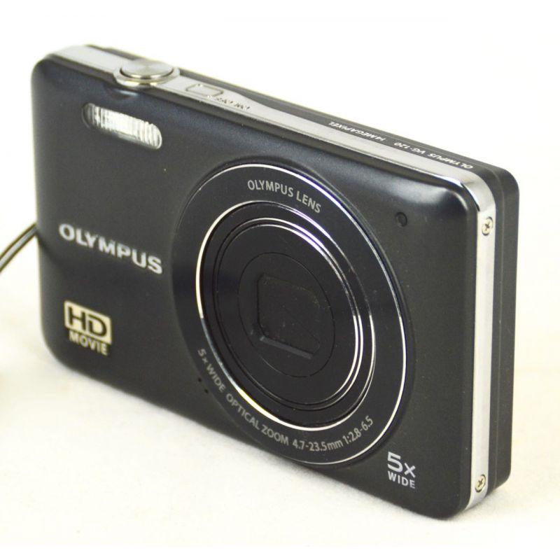 будьте ремонт цифровых фотоаппаратов якутск вариант