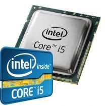 Intel Core i5-450M Prozessor/ CPU 2.4GHz Sockel So.988
