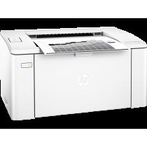 LaserJet Pro M104A von HP Druckerart Tinte s/w Multifunktion nein - NEUWARE