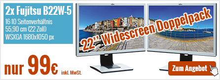 gebrauchte monitore 24 zoll pc bildschirme ips display kaufen it. Black Bedroom Furniture Sets. Home Design Ideas